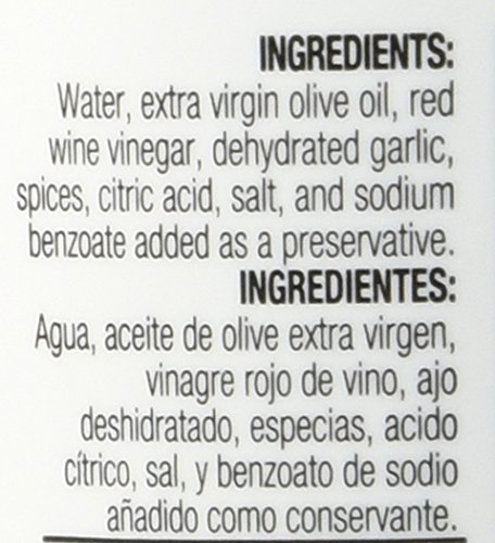 Badia-Chimichurri-Steak-Sauce-with-Olive-Oil-8-oz-2-Pack-0-1