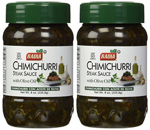 Badia-Chimichurri-Steak-Sauce-with-Olive-Oil-8-oz-2-Pack-0