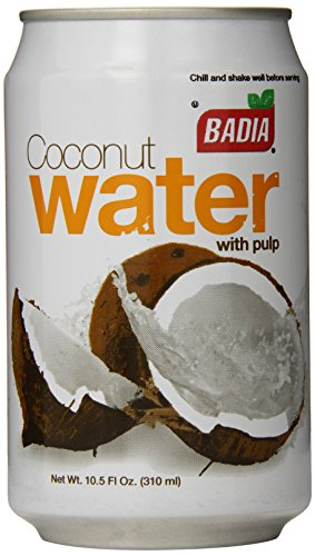 Badia-Coconut-Water-0