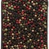 Badia-Gourmet-Peppercorn-Blend-16-ounces-0-0