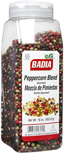 Badia-Gourmet-Peppercorn-Blend-16-ounces-0
