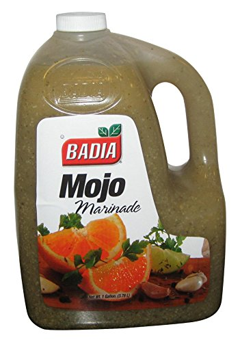 Badia-Mojo-Plastic-Bottle-Marinade-1-gallon-0