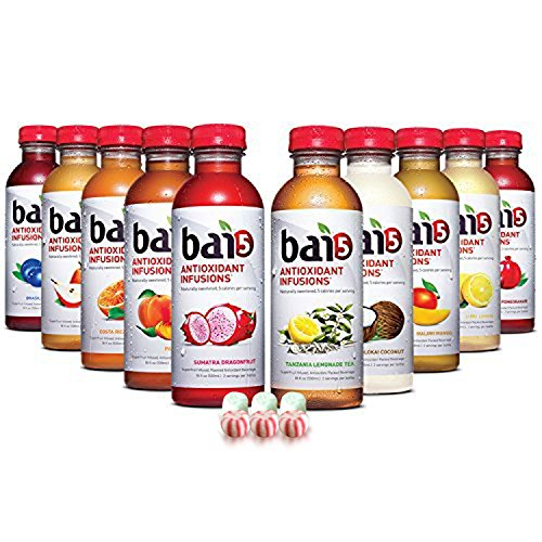Bai5-5-calorie-HEALTHY-Variety-Pack-100-Natural-Antioxidant-Infused-Beverage-18-Ounce-Bottles-10-Pack-0