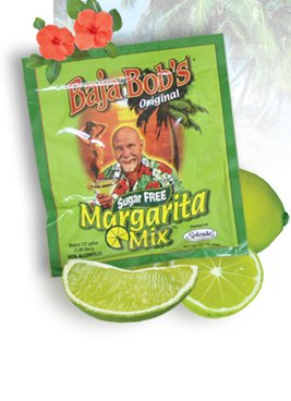 Baja-Bobs-Original-Margarita-Mix-Sugar-Free-17-Ounce-Packets-Pack-of-4-0-0