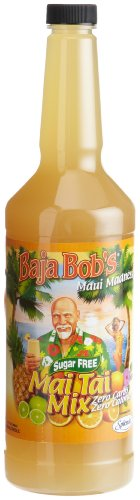 Baja-Bobs-Sugar-Free-Mix-32-Ounce-Bottles-Pack-of-6-0-0