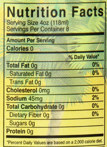 Baja-Bobs-Sugar-Free-Mix-32-Ounce-Bottles-Pack-of-6-0-1