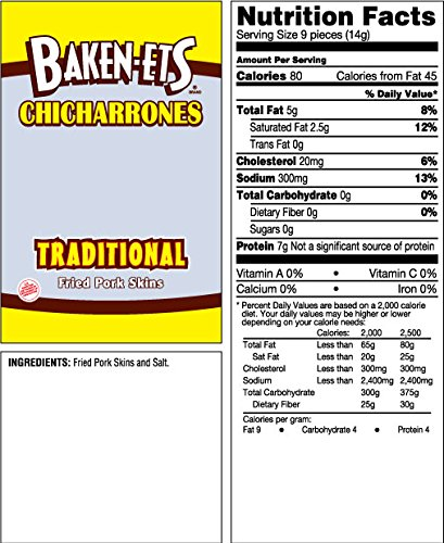 Baken-Ets-Fried-Pork-Skins-Traditional-35-Ounce-Pack-of-6-0-0