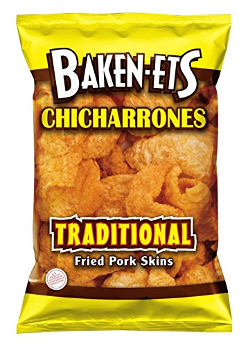 Baken-Ets-Fried-Pork-Skins-Traditional-35-Ounce-Pack-of-6-0