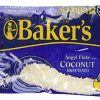 Bakers-Angel-Flake-Sweetened-Coconut-14-oz-Pack-of-2-0