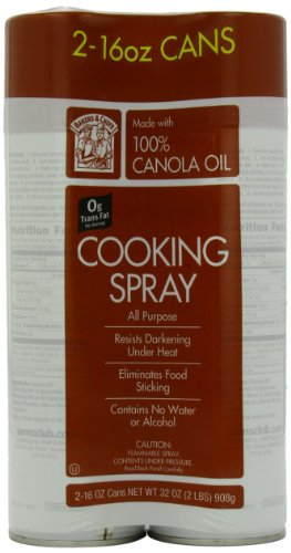Bakers-and-Chefs-Cooking-Spray-32-Ounce-0