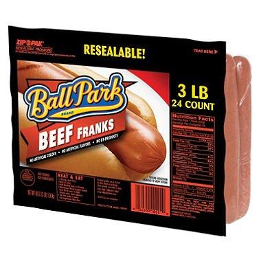 Ball-Park-Beef-Franks-3-Lb-2-Pack-0