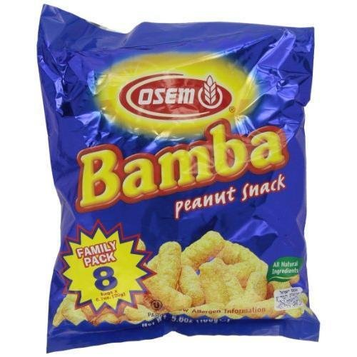 Bamba-Snack-Peanut-8-Count-New-0