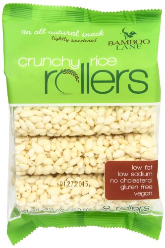 Bamboo-Lane-Crunchy-Rice-Rollers-35-Ounce-Pack-of-4-0
