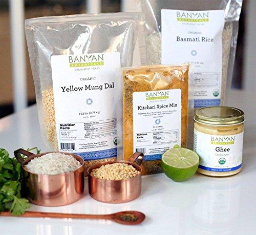 Banyan-Botanicals-Kitchari-Kit-Basic-supplies-to-make-kitchari-0-0