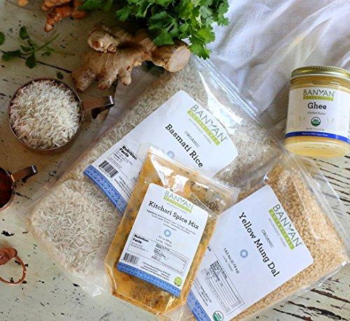 Banyan-Botanicals-Kitchari-Kit-Basic-supplies-to-make-kitchari-0-1