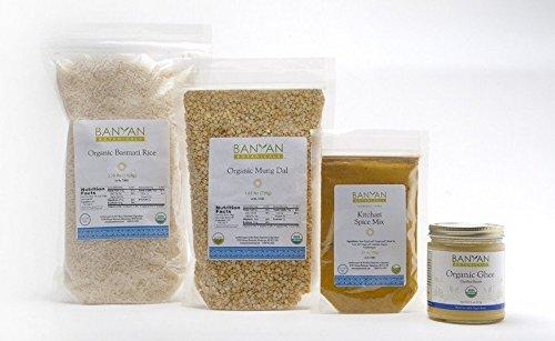 Banyan-Botanicals-Kitchari-Kit-Basic-supplies-to-make-kitchari-0