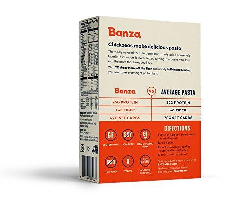 Banza-Chickpea-Pasta-0-1