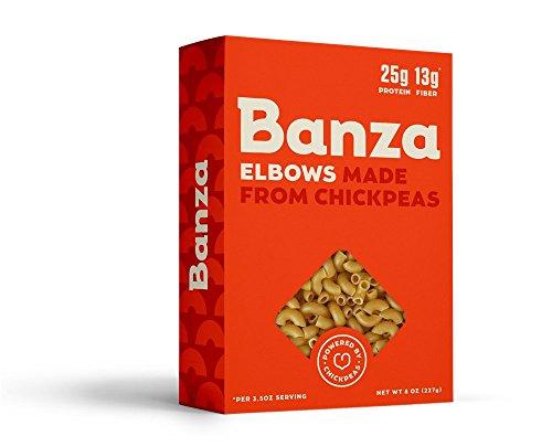 Banza-Chickpea-Pasta-0