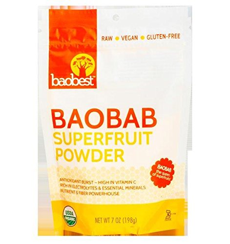 Baobest-Baobab-Fruit-Powder-0