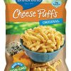 Barbaras-Cheese-Puffs-Original-1-Ounce-Pack-of-24-0