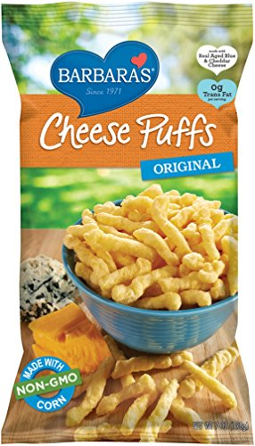 Barbaras-Cheese-Puffs-Original-7-Ounce-Pack-of-12-0