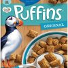 Barbaras-Puffins-Cereal-Original-10-Ounce-Pack-of-6-0