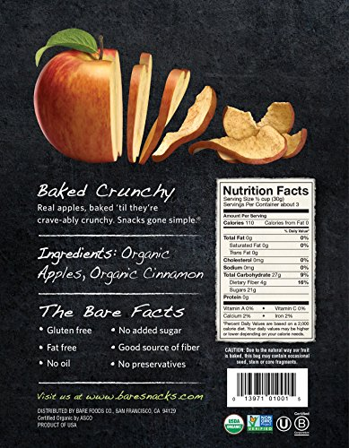 Bare-Fruit-Organic-Gluten-Free-Baked-Apple-Chips-0-0