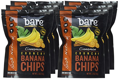 Bare-Natural-Baked-Gluten-Free-Plus-Banana-Chips-0-0