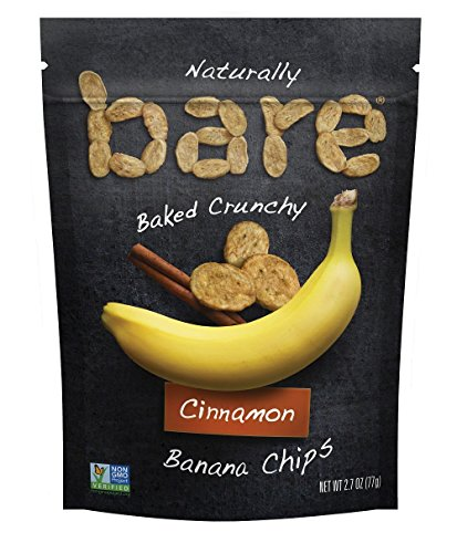 Bare-Natural-Baked-Gluten-Free-Plus-Banana-Chips-0