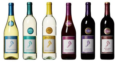 Barefoot-Cellars-California-Sampler-Wine-Mixed-Pack-6-x-750-mL-0