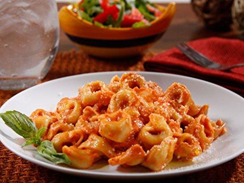Barilla-Family-Size-Cheese-Spinach-Tortellini-Pasta-0-1