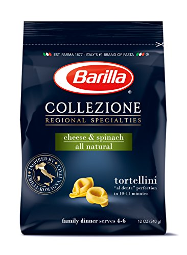 Barilla-Family-Size-Cheese-Spinach-Tortellini-Pasta-0