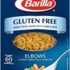 Barilla-Gluten-Free-Spaghetti-Pasta-0
