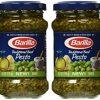Barilla-Pasta-Sauce-0-0