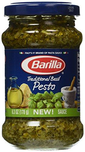 Barilla-Pasta-Sauce-0
