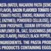 Barilla-Spicy-Marinara-Penne-Italian-Entre-Pack-of-6-0-1