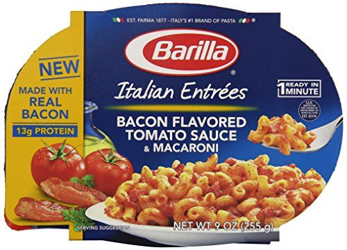 Barilla-Spicy-Marinara-Penne-Italian-Entre-Pack-of-6-0