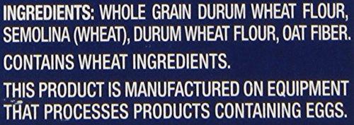 Barilla-Whole-Grain-Pasta-0-1