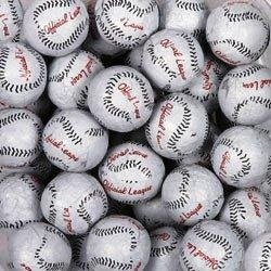 Baseballs-Premium-Solid-Milk-Chocolate-Balls-1-Lb-80-Pcs-0