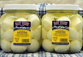 Bay-View-Pickled-Eggs-2-Jars-0