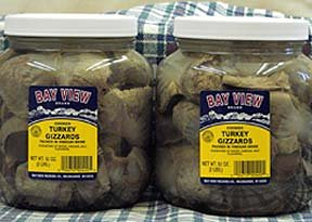 Bay-View-Turkey-Gizzards-Two-Jars-0