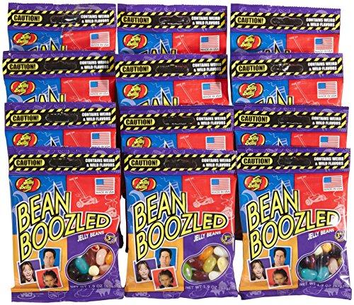 Bean-Boozled-Jelly-Belly-Beans-19-Oz-Bag-0-0