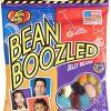 Bean-Boozled-Jelly-Belly-Beans-19-Oz-Bag-0