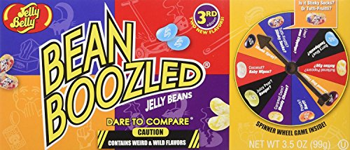 BeanBoozled-Spinner-Jelly-Bean-Gift-Box-35-oz-0