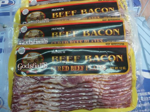 Beef-Bacon-12-Oz-Package-4-Pkg-3-Lb-0-0