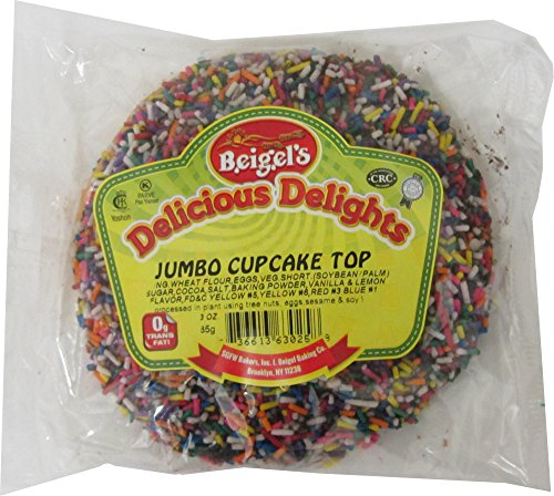 Beigels-Mini-Cupcakes-21-Oz-24-Pcs-0-0