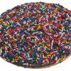 Beigels-Mini-Cupcakes-21-Oz-24-Pcs-0-1