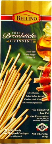 Bellino-Breadsticks-0