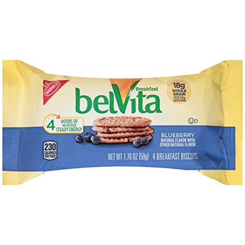 Belvita-Breakfast-Biscuits-0