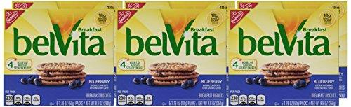 Belvita-Crunchy-Breakfast-Biscuit-Variety-Pack-0-0
